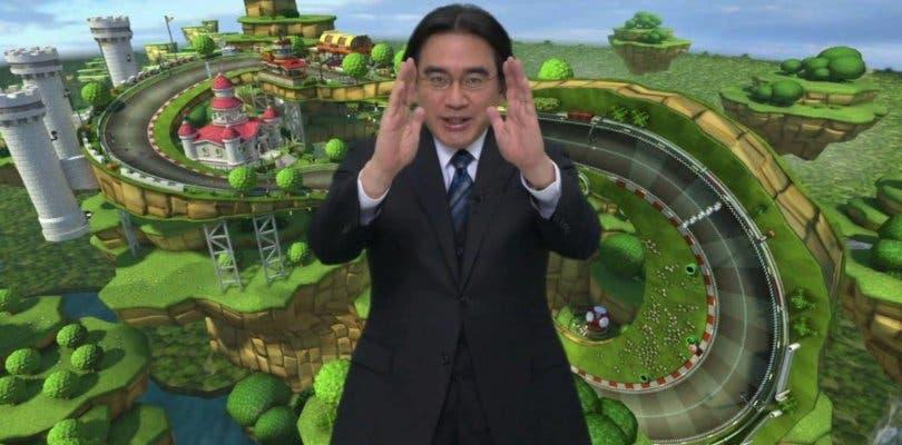 Nintendo habría eliminado su proyecto 'Calidad de Vida'