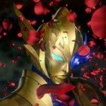 Confirman Shin Megami Tensei V con localización en Occidente