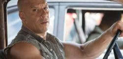 El spin-off de Fast & Furious podría estar a cargo del director de Deadpool 2