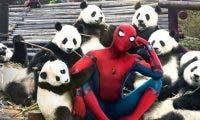 La versión Blu-ray de Spider-Man: Homecoming incluirá 90 minutos extras