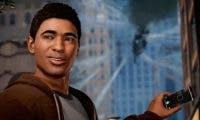 Escena eliminada de Spider-Man: Homecoming confirma a Miles Morales