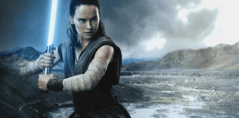 Así conecta Star Wars: Los Últimos Jedi con la trilogía original