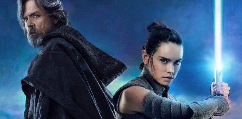 Lucasfilm retrasa la fecha para empezar a rodar Star Wars: Episodio IX