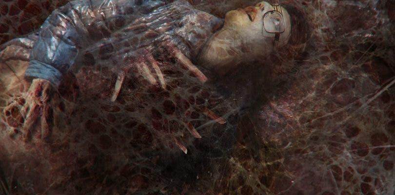 La segunda temporada de Stranger Things se inspira en H.P. Lovecraft