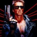 """Terminator 6 es """"una película totalmente nueva"""" según Schwarzenegger"""