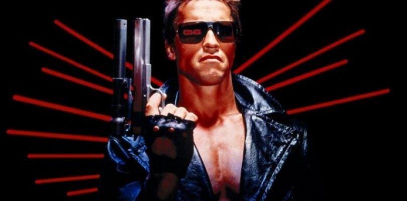 Terminator 6 ya tiene fecha de estreno oficial para volver a la guerra
