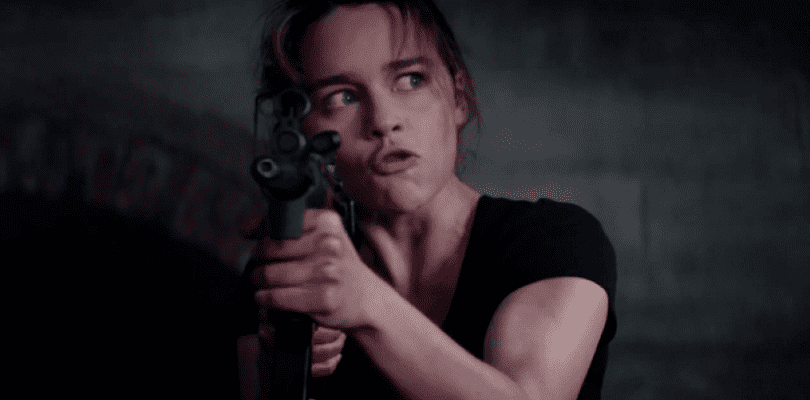 Terminator 6 ignorará por completo lo visto en Terminator Génesis