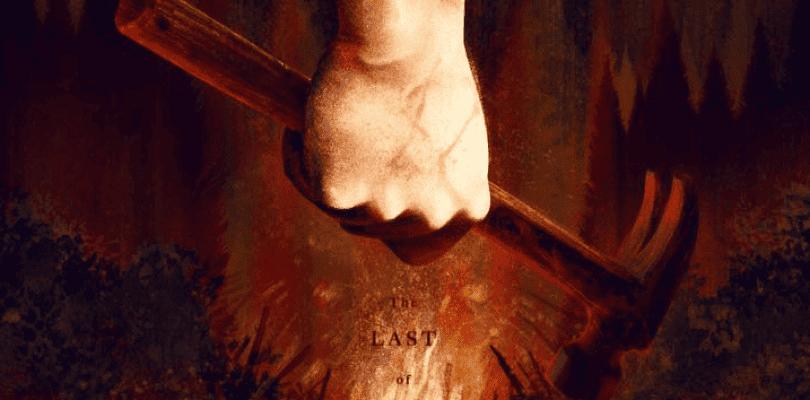 ¿Qué esconde el nuevo póster de The Last of Us Part II?