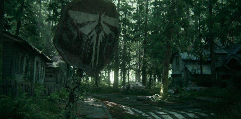 Artículos especiales de The Last of Us 2 por el Outbreak Day