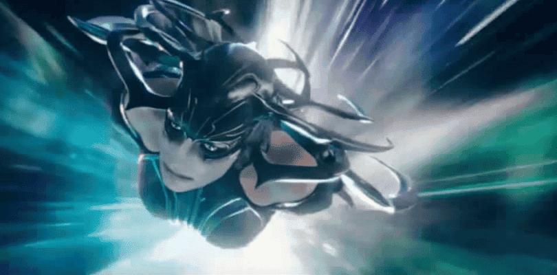 Llega la hora de los dioses con el tráiler final de Thor: Ragnarok