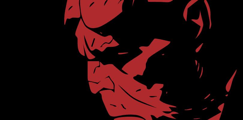 Se revela la primera sinopsis del reboot de Hellboy