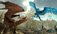 Nuevos detalles sobre la campaña combinada de Total War: Warhammer