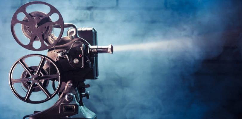 El IVA del cine pasará del 21% al 10%