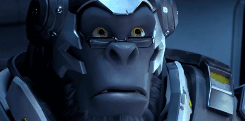 Overwatch ya supera los cuarenta millones de jugadores