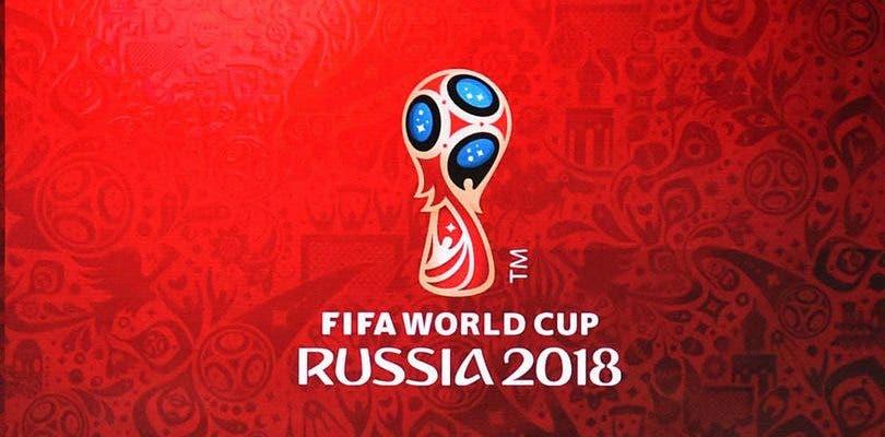 Manolo Lama filtra la existencia de FIFA Mundial de Rusia 2018