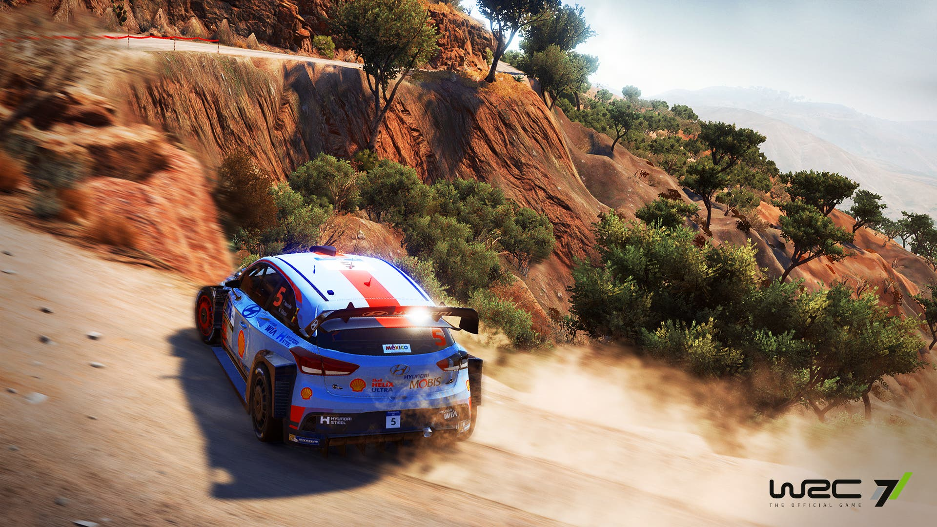 wrc 7 picture 6