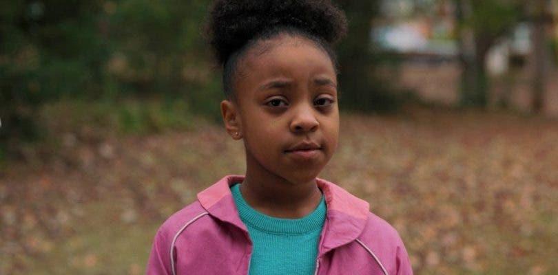 Erica volverá en la tercera temporada de Stranger Things