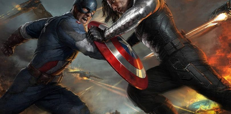 """Kevin Feige cree que las películas de Marvel """"se diferencian"""" entre sí"""