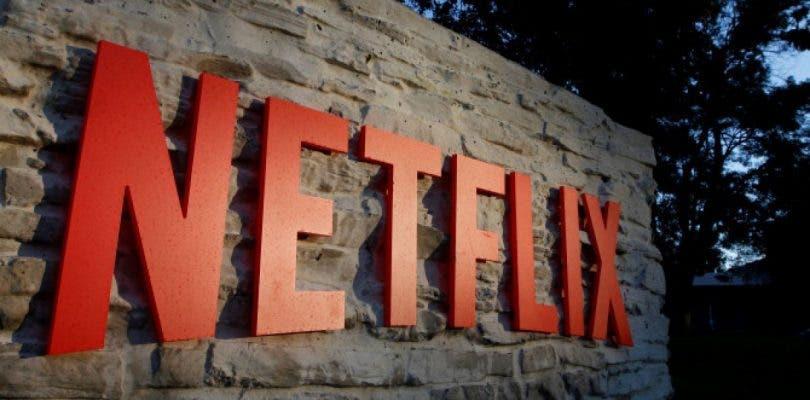 Netflix se endeudará mucho para invertir en contenido propio