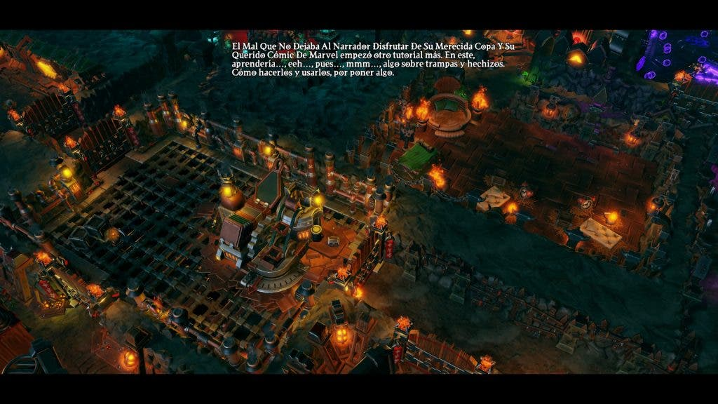 Dungeons 3_3