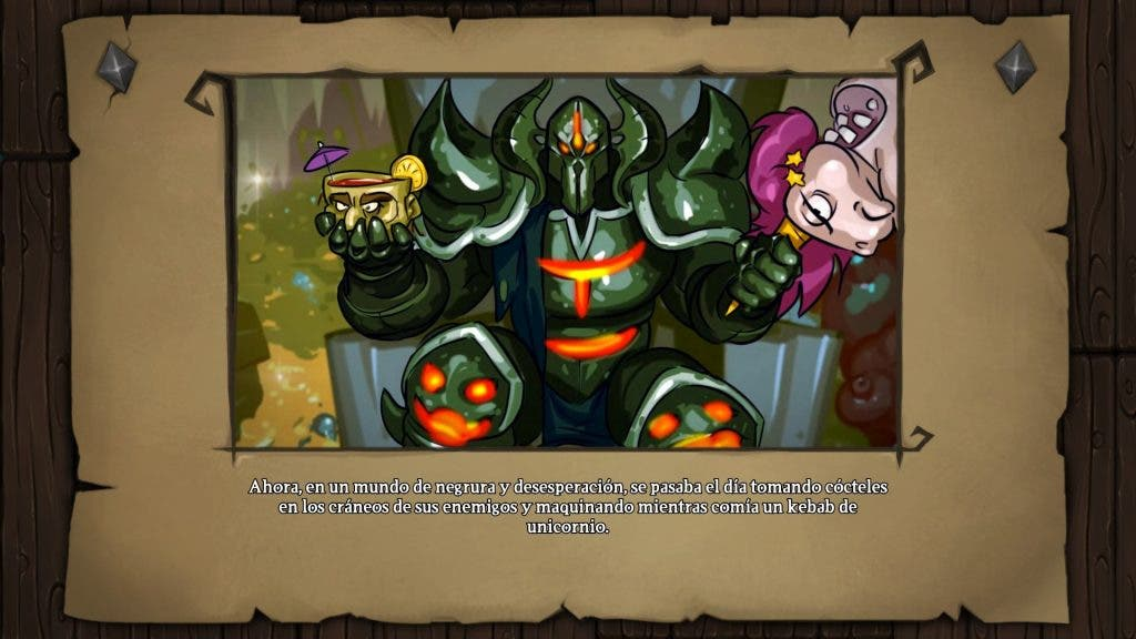 Dungeons 3_1