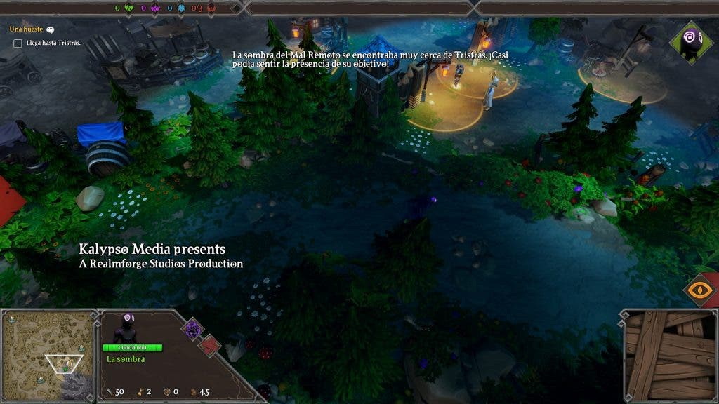 Dungeons 3_2