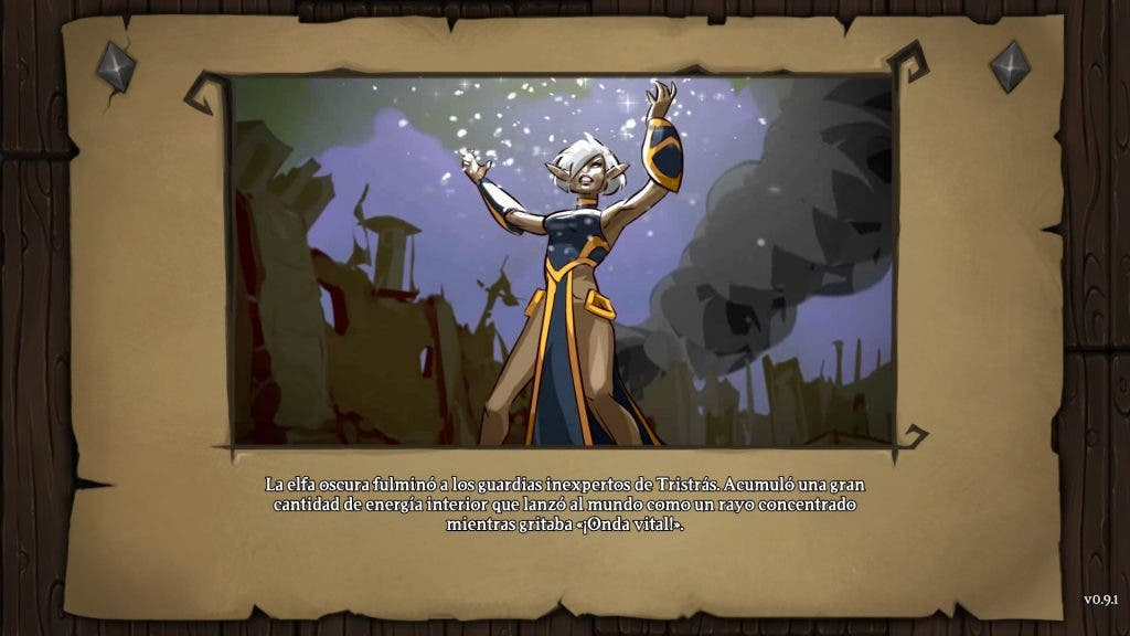 Dungeons 3_5