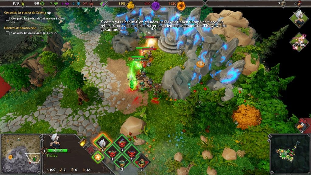Dungeons 3_6