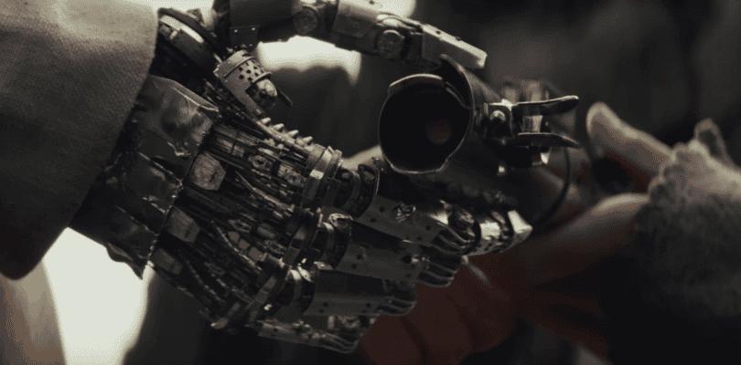 Luz y oscuridad colapsan en el tráiler de Star Wars: Los Últimos Jedi