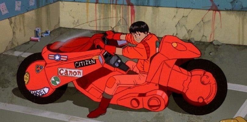 Taika Waititi querría adaptar el manga de Akira, no el anime