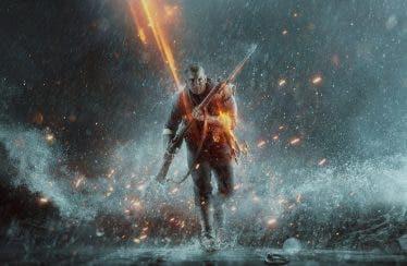 EA revela todos los detalles de Battlefield 1: Turning Tides