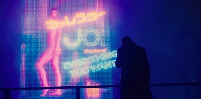 El final de Blade Runner 2049 esconde un detalle que lo cambia todo