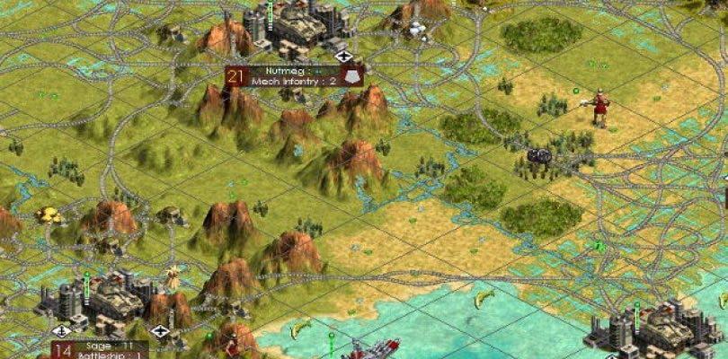 Civilization III: Complete