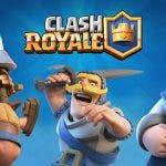 Clash Royale revolucionará los desafíos en su próxima actualización