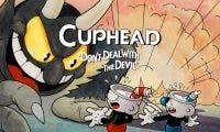 Las razones por las que Cuphead es un éxito asegurado