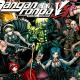 Análisis Danganronpa V3: Killing Harmony