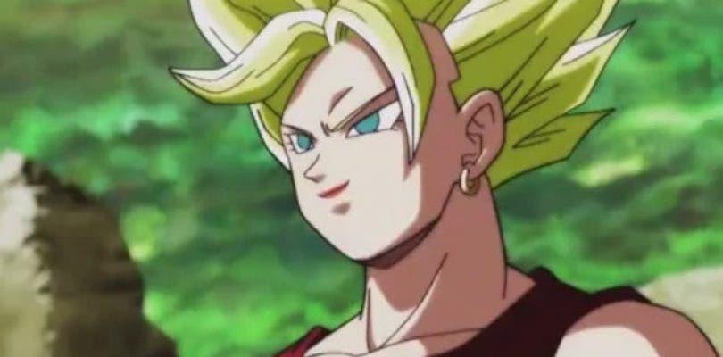 Avance y emisión del episodio 114 de Dragon Ball Super
