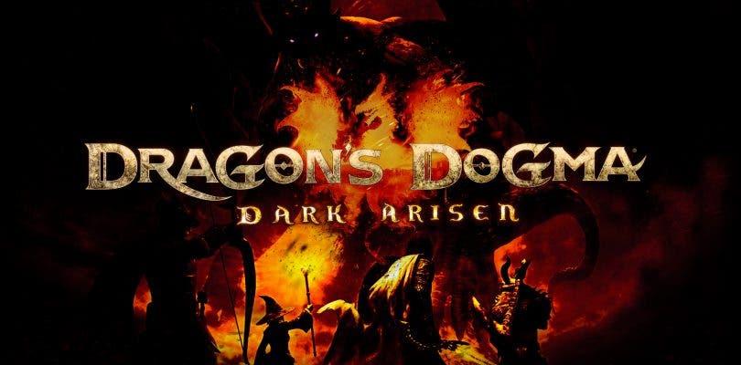 El resurgimiento de Gransys: tres motivos para volver a Dragon's Dogma