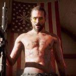 Ya puedes disfrutar del tráiler de lanzamiento de Far Cry 5