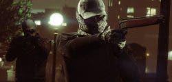 GTA Online se actualiza con los contratos de asesinato y dos nuevos vehículos
