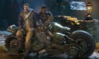 The Coalition desvela el nuevo contenido de Gears of War 4