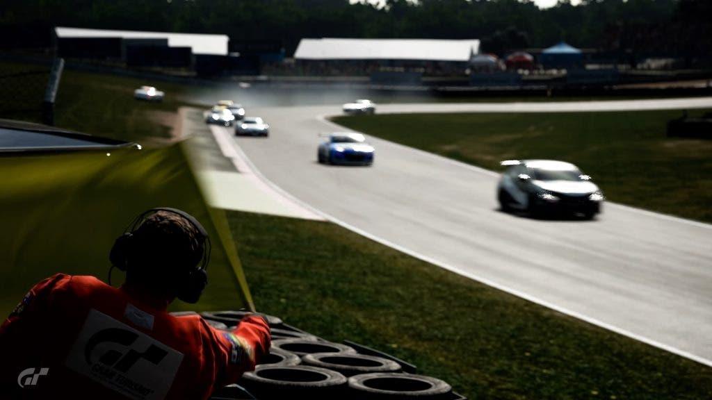 Gran Turismo Sport_6