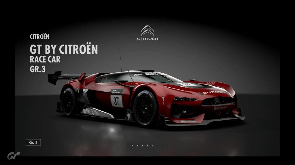 Gran Turismo Sport_5