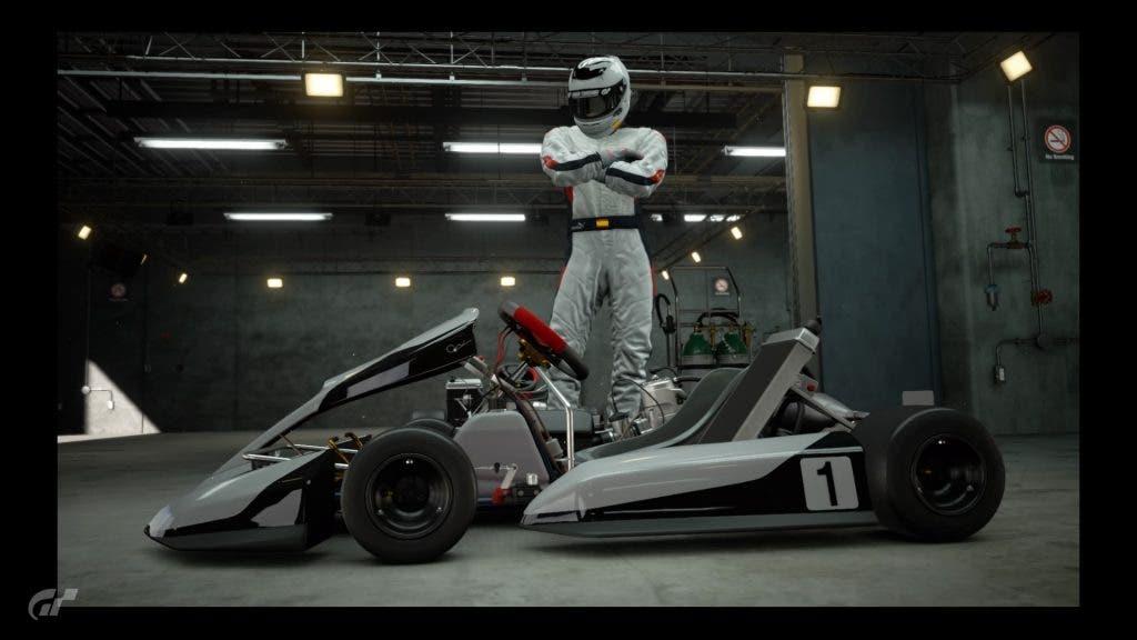Gran Turismo Sport_1