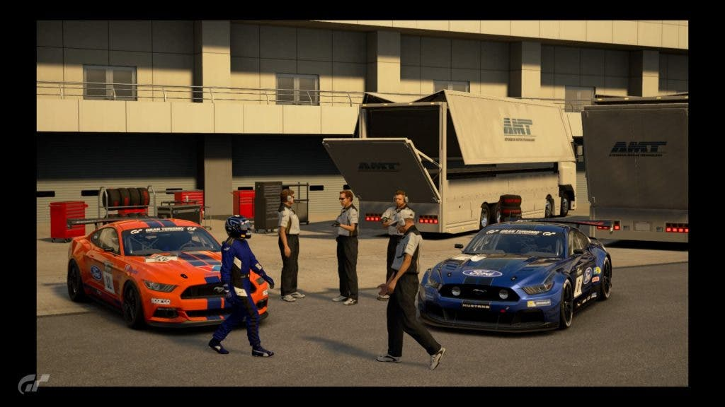 Gran Turismo Sport_2