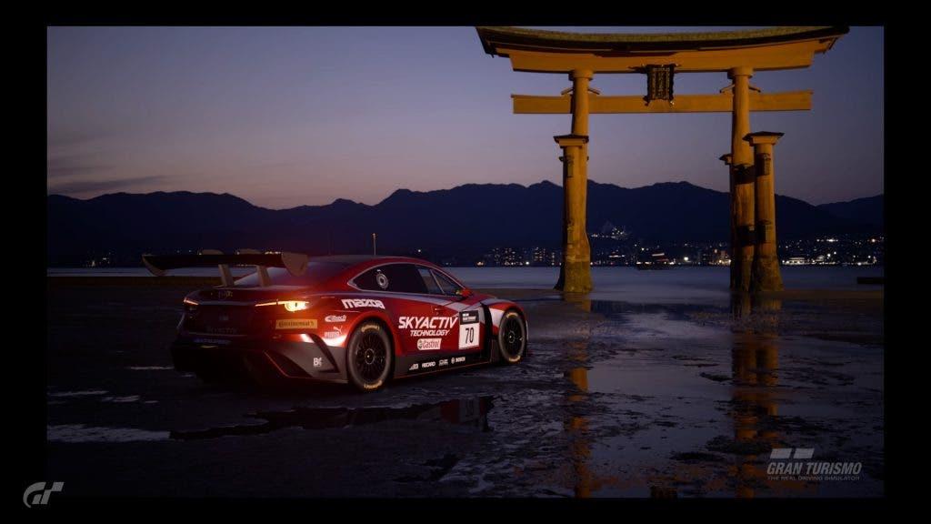 Gran Turismo Sport_7