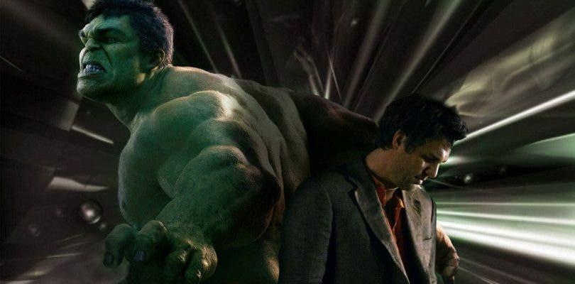 Mark Ruffalo asegura que Avengers 3 y 4 serán divertidas y épicas