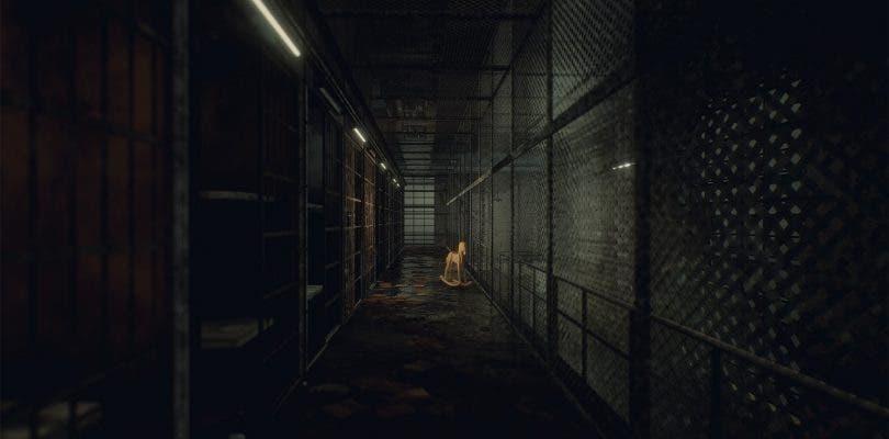 Inmates nos introduce en el terror con su tráiler de lanzamiento