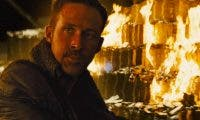 Blade Runner 2049 sigue los pasos de la película original en taquilla