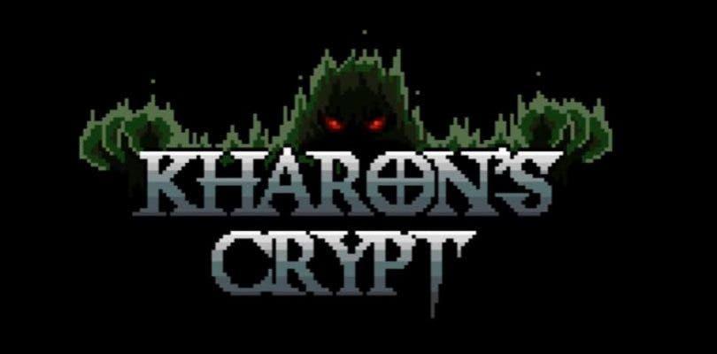 Kharon´s Crypt